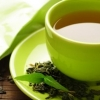 Green Tea Helps to Prevent Blood Sugar Spikes