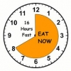 Intermittent Fasting - should you try it?