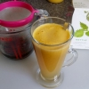 Hay Fever Relieving Juice