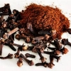 Clove Powder a Natural Remedy for Tooth Pain