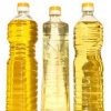 Fats - The Health Impact of Processed Fats/Oils