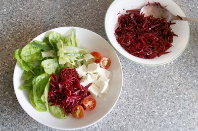BeetrootSalad5