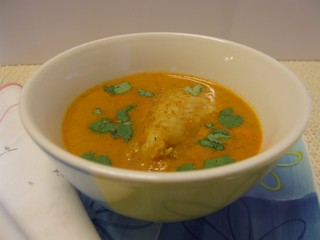 FishCurry1